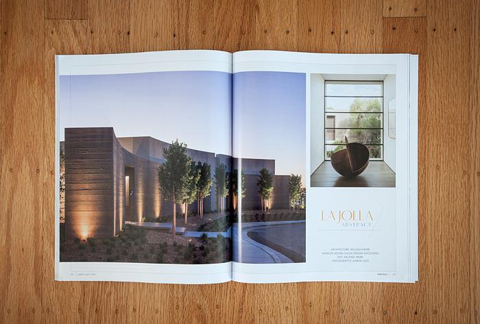 interiors-magazine1.jpg