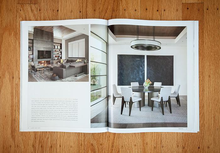 interiors-magazine3.jpg