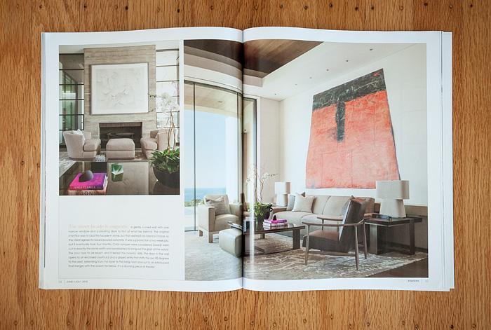 leitz-interiors-magazine5.jpg