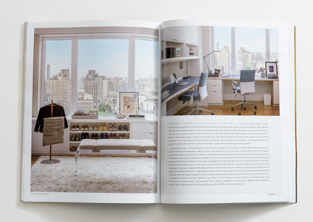 publications-0694.jpg