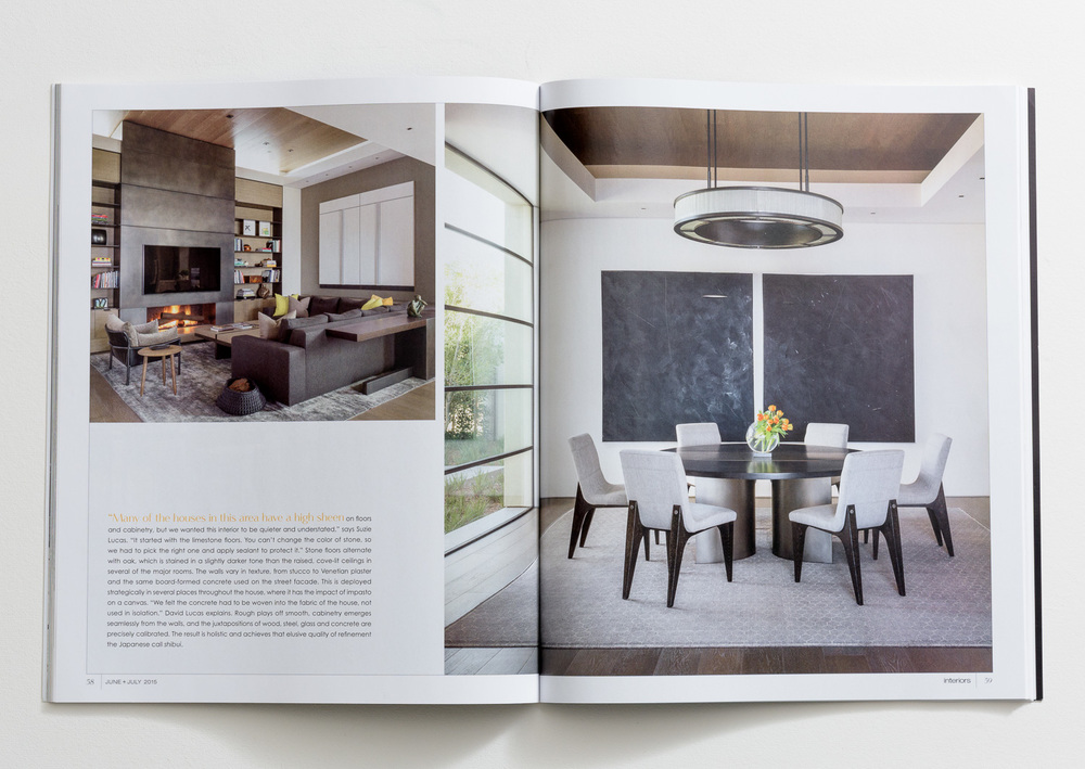 publications-0690.jpg