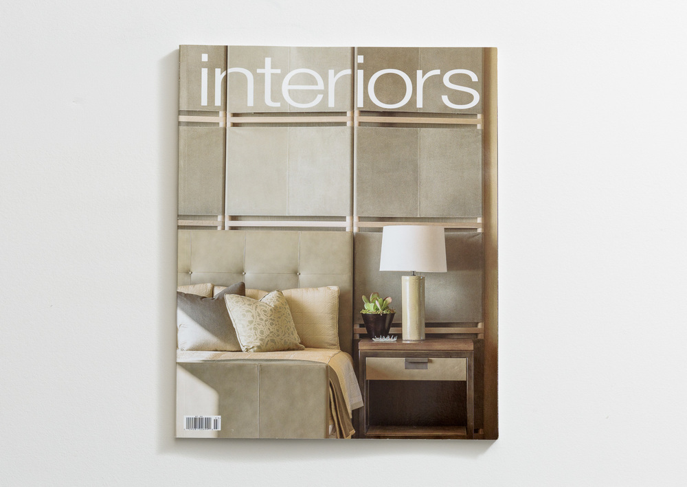 publications-0685.jpg