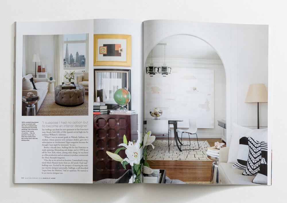 publications-0683.jpg