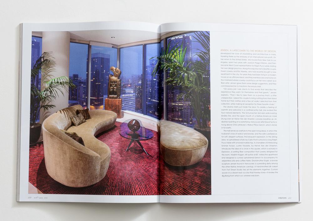 publications-0697.jpg