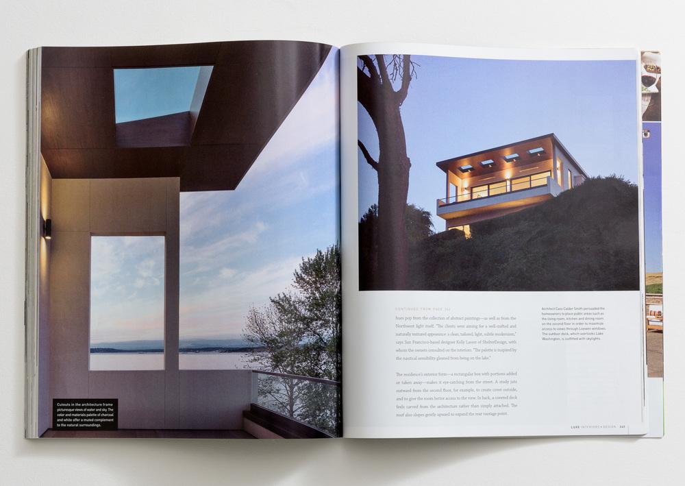 publications-0664.jpg