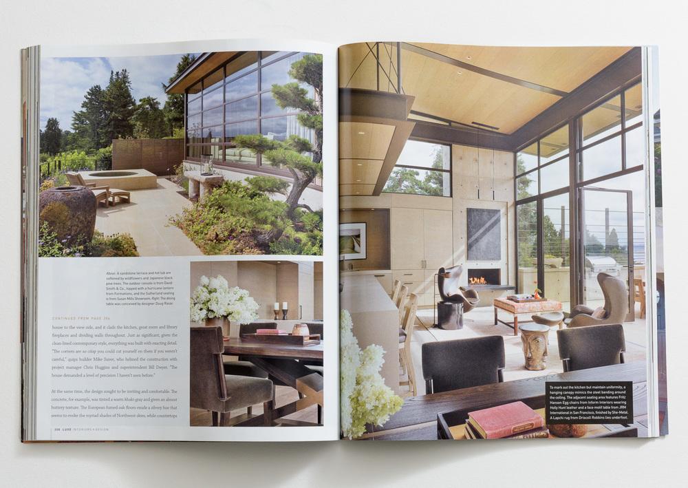publications-0661.jpg