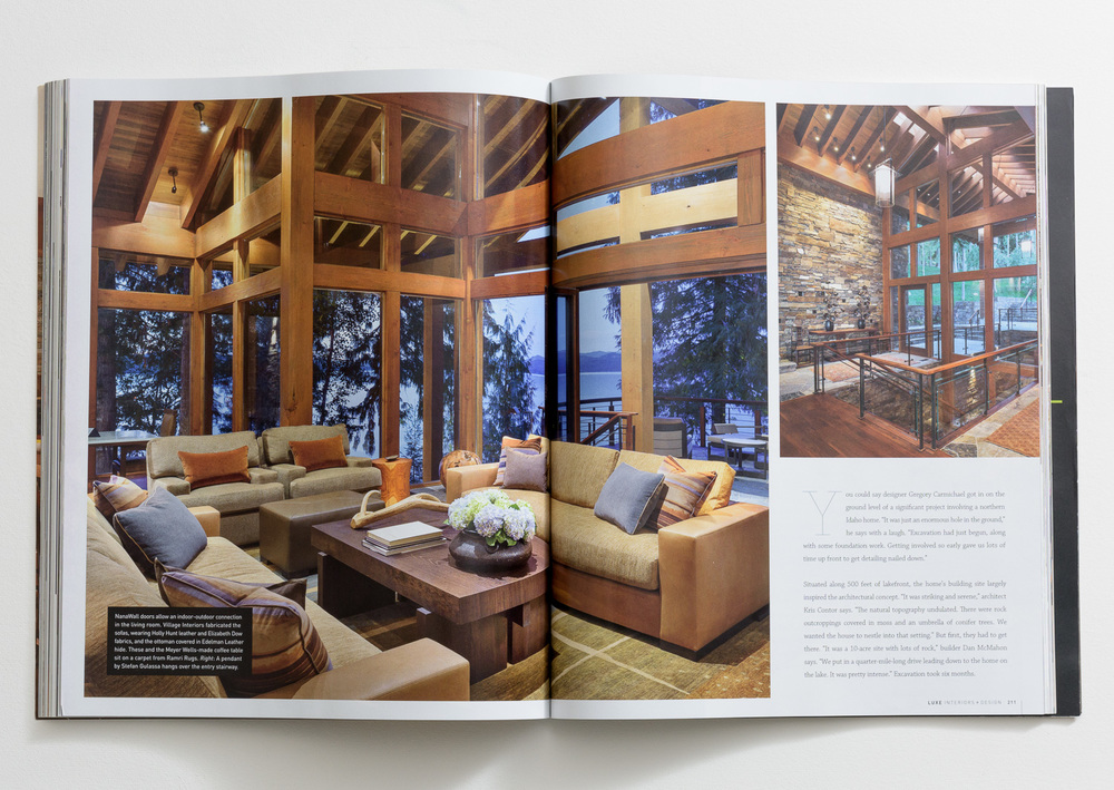 publications-0659.jpg