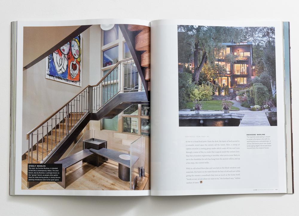 publications-0654.jpg