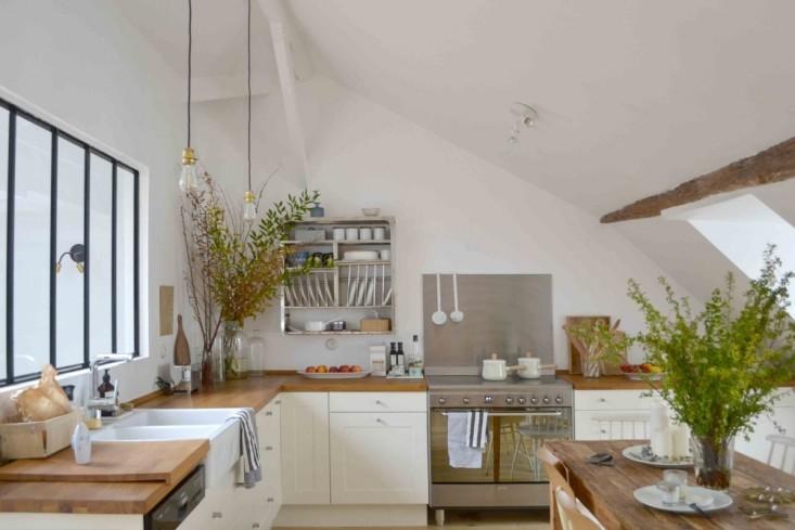 lucille-kitchen-remodelista-2-733x489.jpg