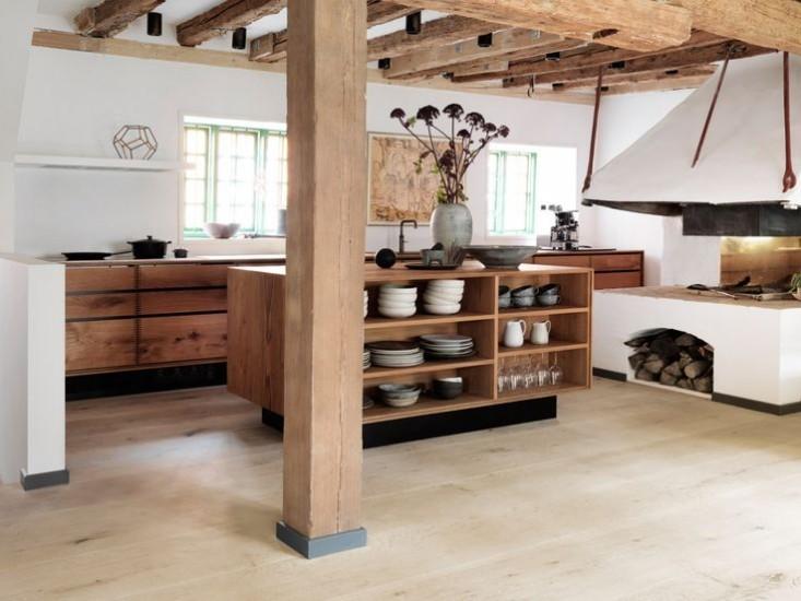 bespoke-copenhagen-kitchen-rene-redzpi-733x550.jpg