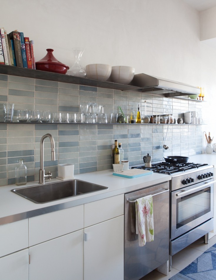 Ian-Read-Medium-Plenty-Kitchen-Heath-Tiles-Remodelista-02-733x949.jpeg