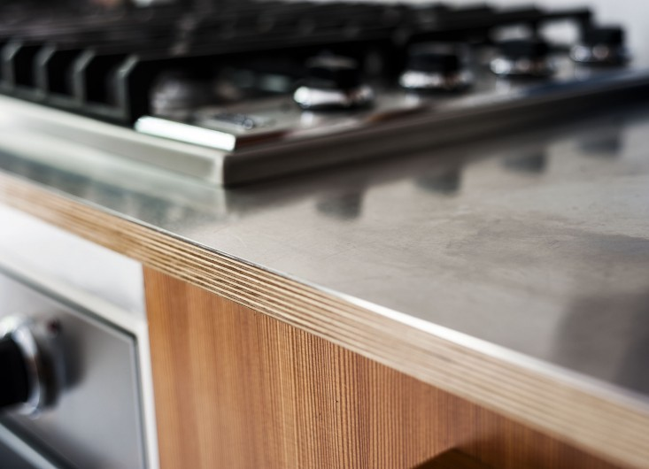 Brooklyn-town-house-remodel-stainless-kitchen-counter-detail-Fernlund-and-Logan-Remodelista-733x530.jpg