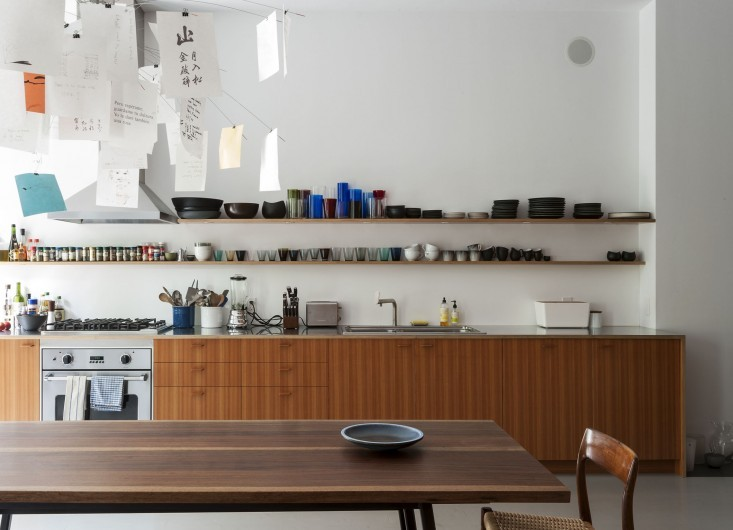 Kitchen — aaron leitz photography   seattle architectural and ...