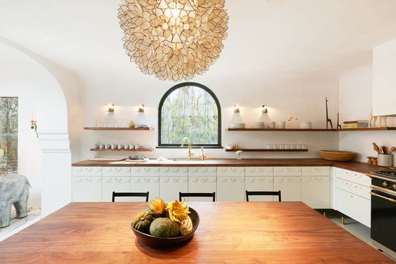 Irene-Neuwirth-boutique-kitchen-LA-by-Commune-Remodelista.jpg