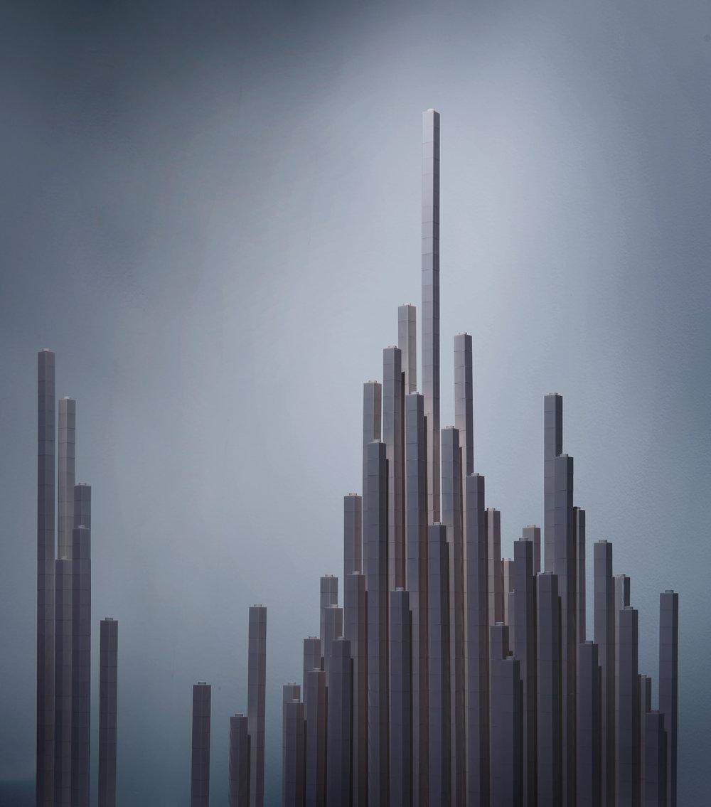 monuments-6955ver2.jpg