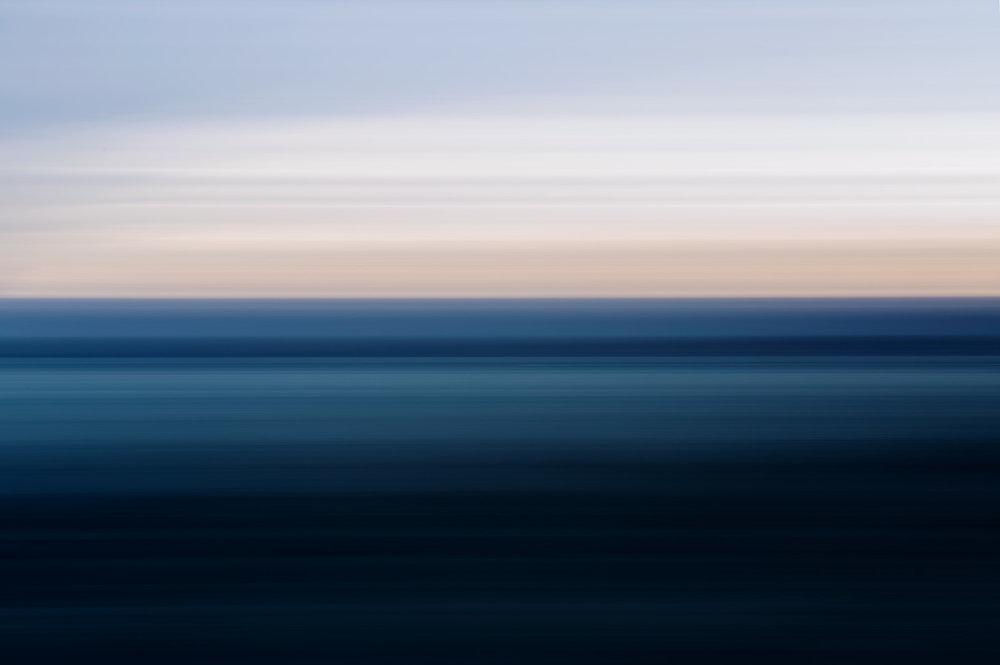 horizons-6907.jpg