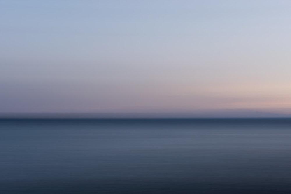 horizons-6914.jpg