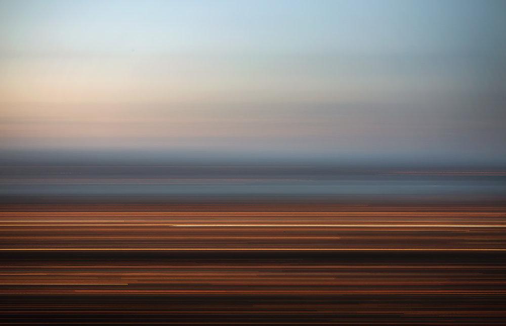 horizons-7415.jpg