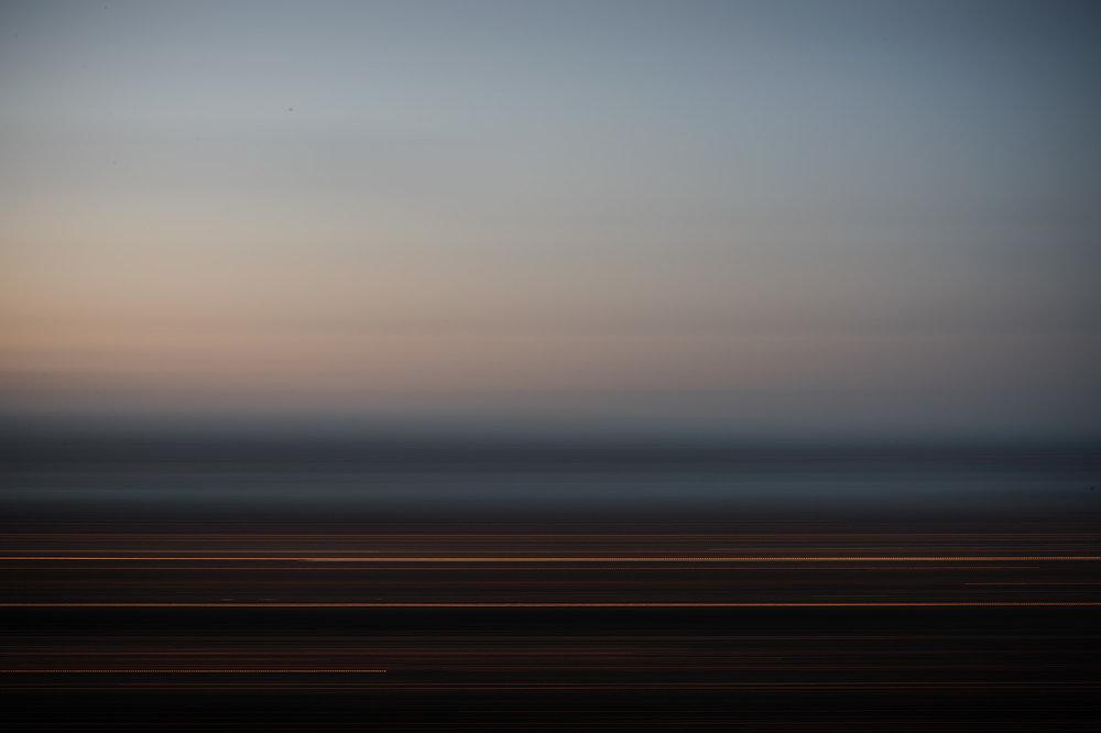 horizons-7405.jpg