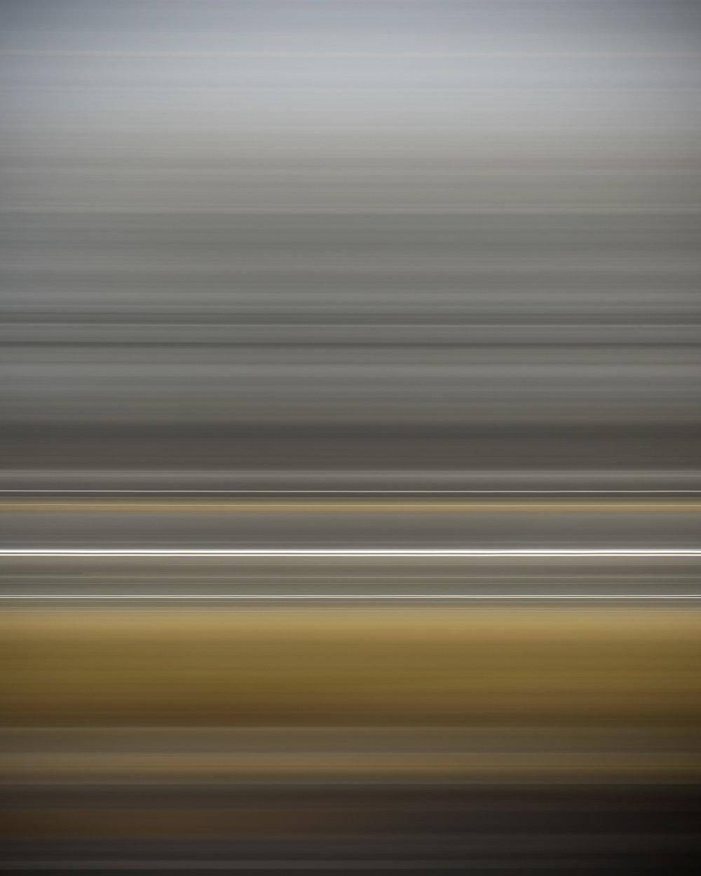 horizons-7435.jpg