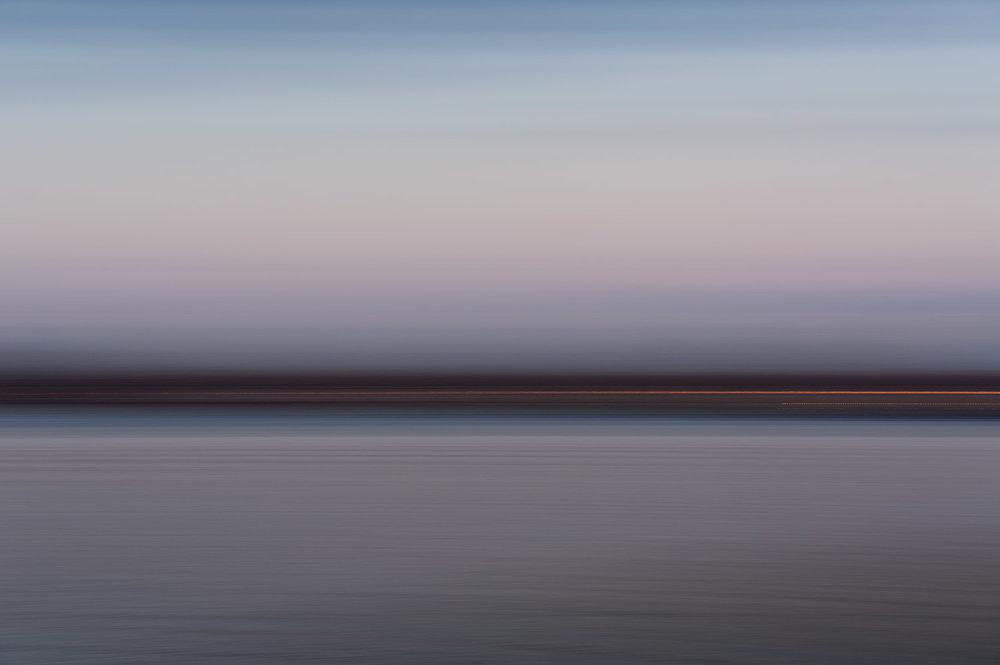 Untitled #11 (Harbor Island), 2017