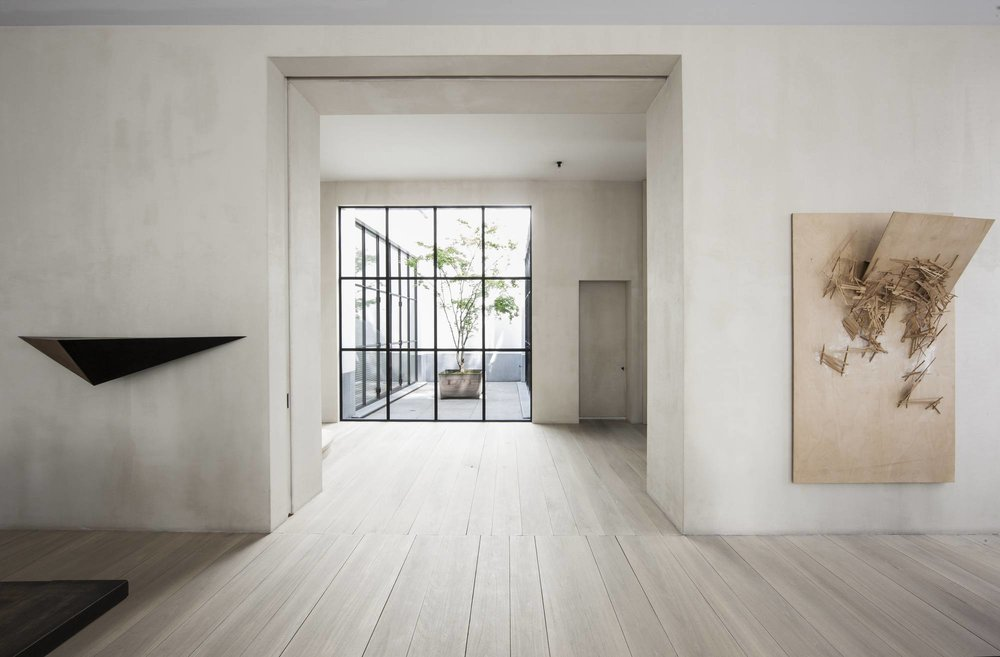 Vincent_Van_Duysen_VVDll_Residence.jpg