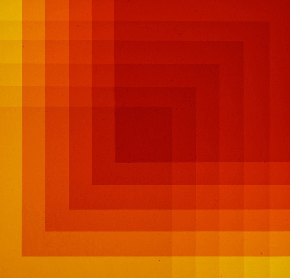 exp_0727.jpg