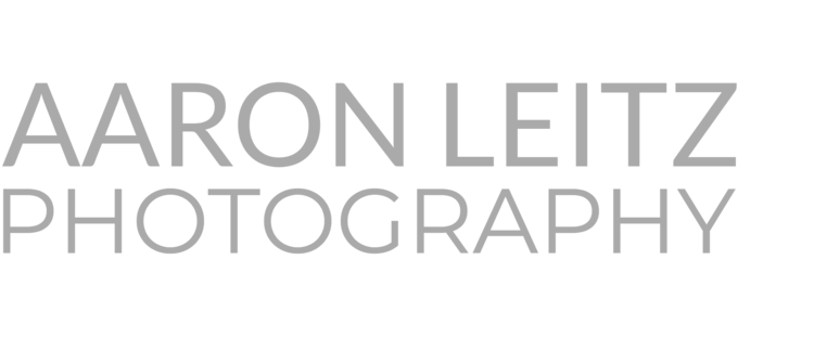 AARON LEITZ PHOTOGRAPHY - Seattle Architectural and Interior Design Photographer