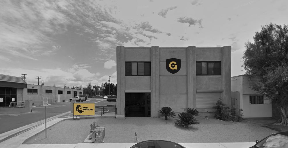 2960 Randolph Ave.,Costa Mesa, CA 92626