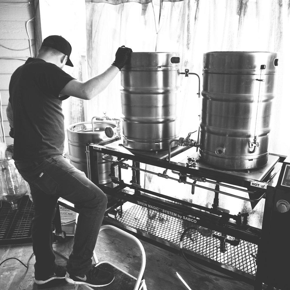 brewingDerek.jpg