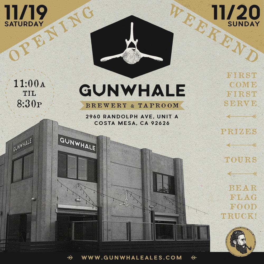 GunwhaleAles_grandopening