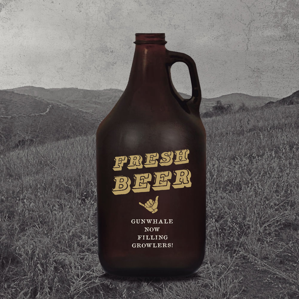 growler fills policy