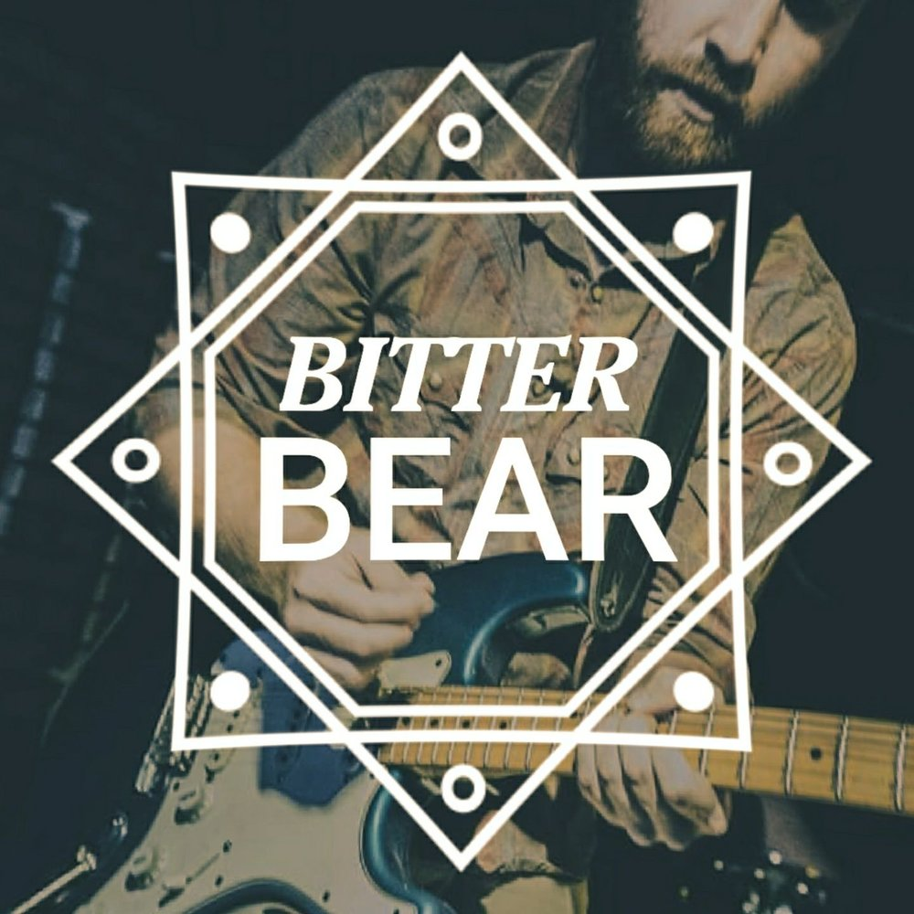 LIVE MUSIC from BITTER BEAR featuring NATALIE MILLER!