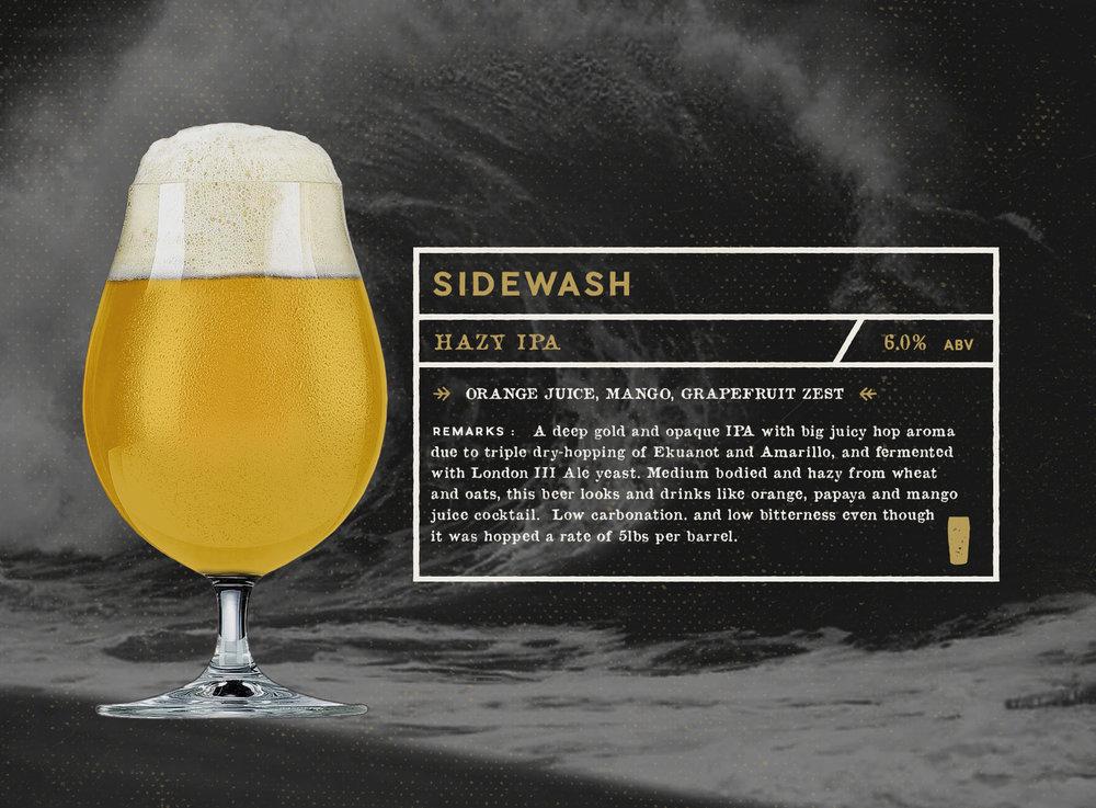 Gunwhale_Sidewash_beer.jpg