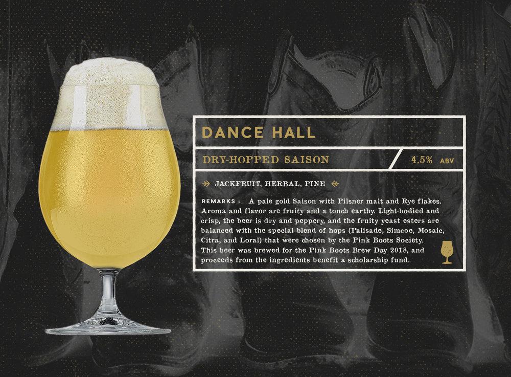 Gunwhale_Dancehall_beer.jpg