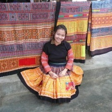 NguyenThiThuTrang.jpg