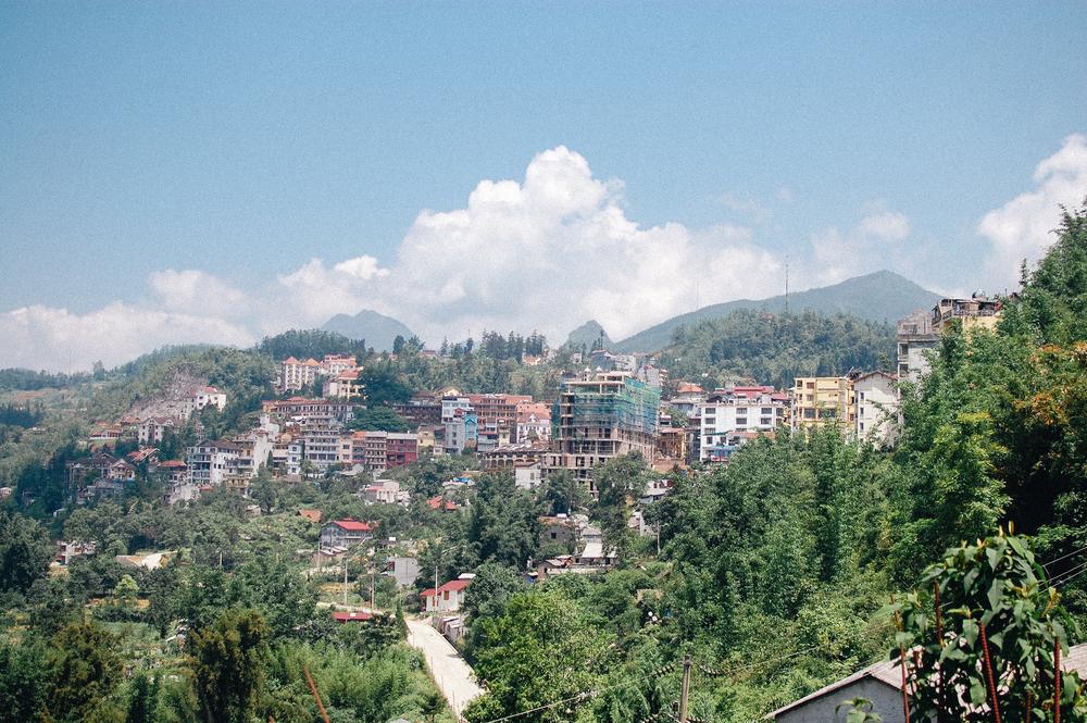 sapa-tourism.jpg
