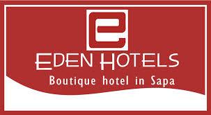 Sapa Eden logo.jpeg