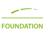 PATA-logo-white.png