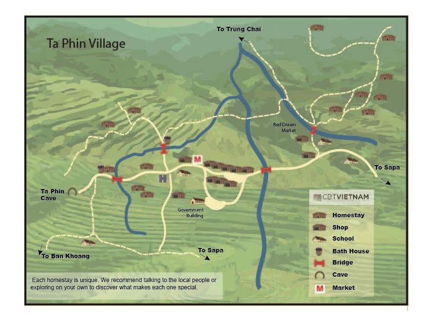 Ta Phin Map.jpg