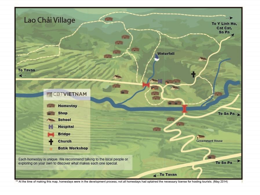 Lao Chai map.jpg