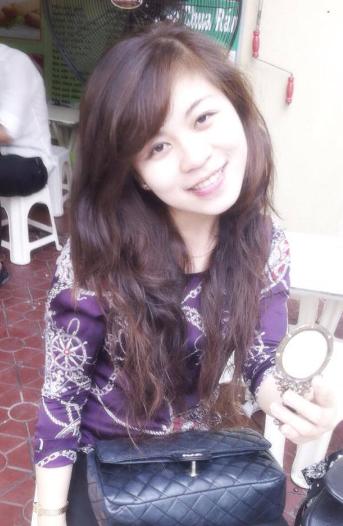 Trinh Anh Tho