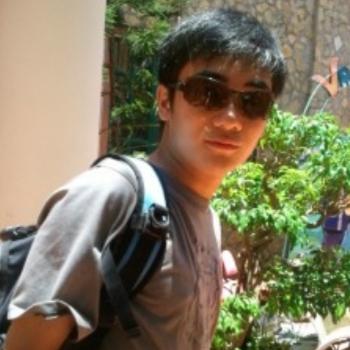Le Hoang Son