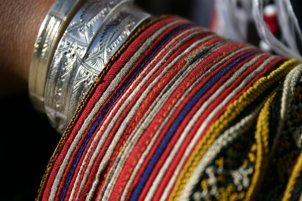cbt-textile.JPG