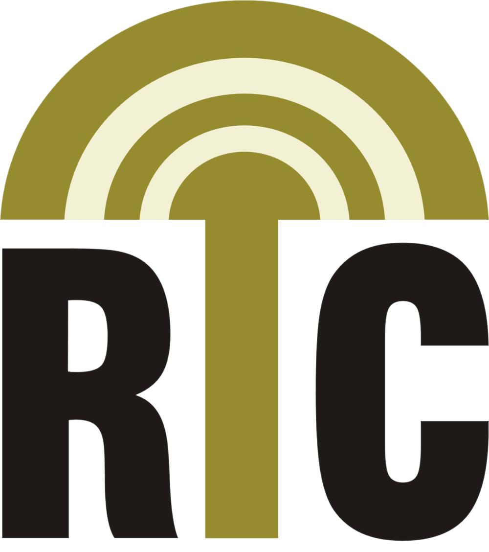 rtc logo.jpeg