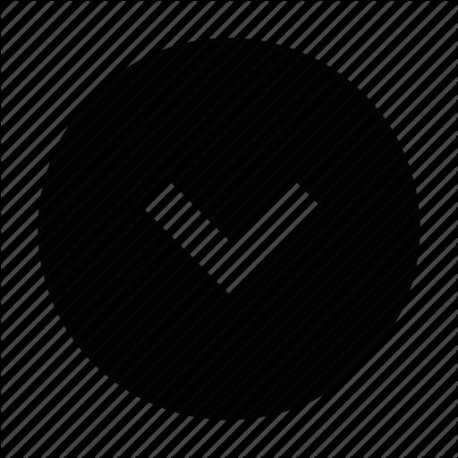 checkmark-circled (1).png
