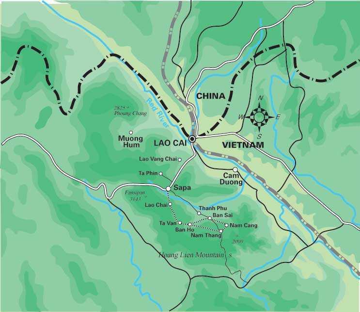 Sapa Map.jpg