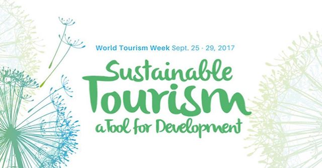 World Tourism Week is approaching, and @pata.capu.studentchapter and @capu.trecsa are hosting a range of events at Capilano University to promote and celebrate sustainable tourism. One of the events focuses on the measurable impacts of the CBT Vietnam Project! #WTD2017 #wheretonext #travelenjoyrespect #IY2017 #SGDs #pata.capu.studentchapter