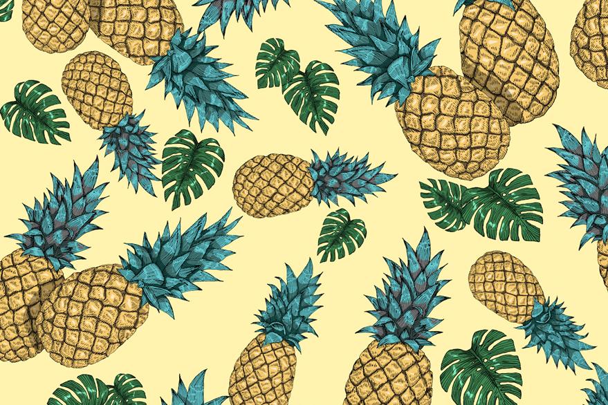 pineapple_TH.jpg