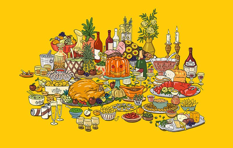 feast_final_web.jpg